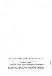 1899-09-27 Real Decreto, reorganizando el Registro general de actos de última voluntad_Página_1