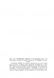 1930-09-25 Real Decreto, relativo al Estatuto general de la Enseñanza universitaria_Page_01